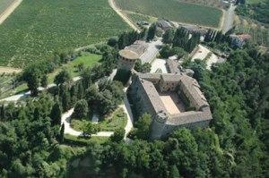 castellodellasala_4
